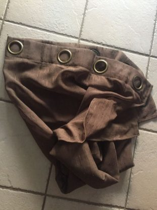 Robe-vintage_rideau