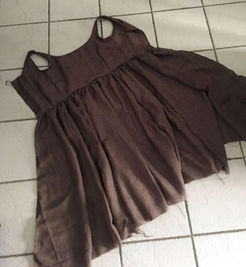Robe-vintage_robe-assemblee