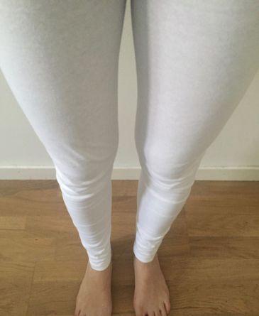 Legging-jupe_fini2