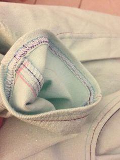 Pantalon-jeans_bas-cousu