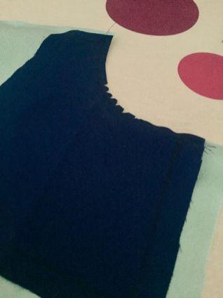 Pantalon-jeans_crantage-poche