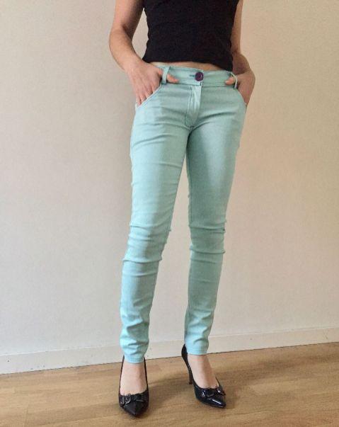 Pantalon-jeans_devant2