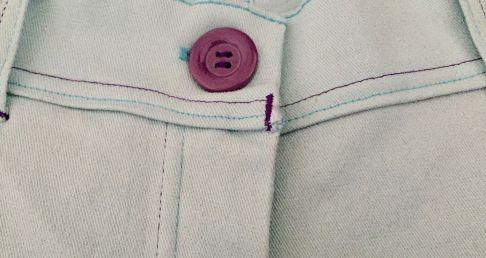 Pantalon-jeans_renfort-devant