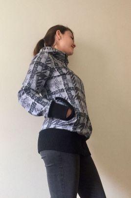 Veste-a-capuche_profil