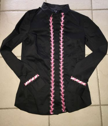 Chemises-custom_1-entiere