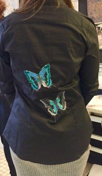 Chemises-custom_2-encours