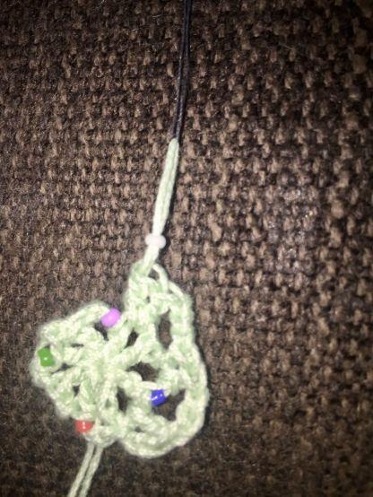 Creoles-crochet_enfile-perle2