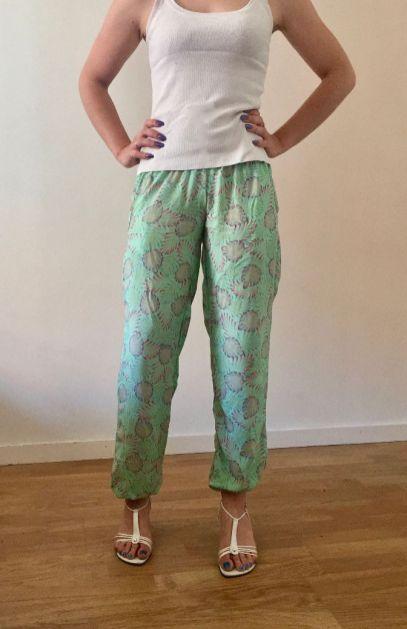 Pantalon-ete_devant