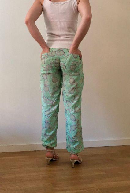 Pantalon-ete_dos2