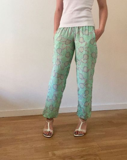 Pantalon-ete_face