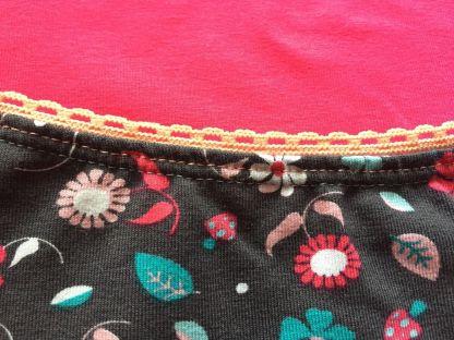 Culottes-ameliorees_v1-elastique