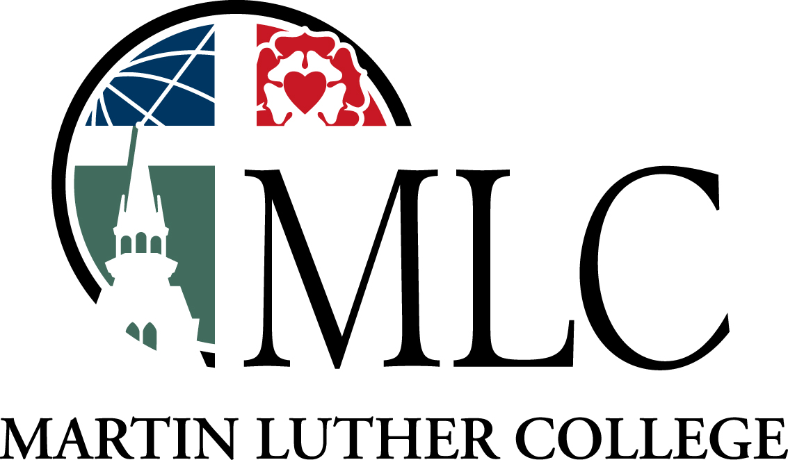 Public Relations Martin Luther College