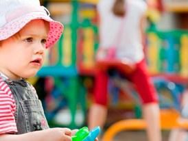 Kid_playground
