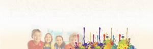 kids_colours