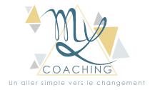 ML Coaching