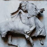 Parthenon-0