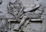 Parthenon-12