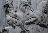 Parthenon-13
