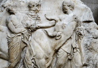 Parthenon-7