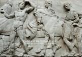 Parthenon-9
