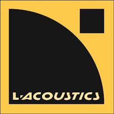 http://www.l-acoustics.com/