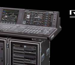 ML Executives Adds Yamaha Rivage PM7 To Inventory