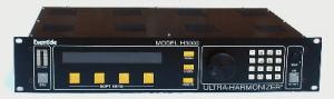 EVENTIDE H3000 DSE