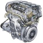 Fiat 1.3 MultiJet / Opel 1.3 CDTI – dizel motor