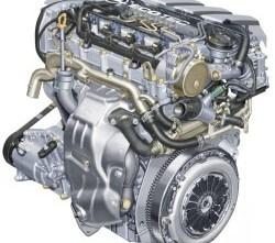 Dizel Fiat/Opel 1.3 MultiJet/CDTI
