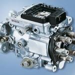 Bosch VP44 – Kvarovi pumpe visokog pritiska Bosch VP44