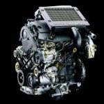 Toyota 2.0 D-4D motor – Istorija motora ,kvarovi