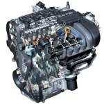 2.0 FSI / TFSI motor – Volkswagen , Audi , Seat , Škoda