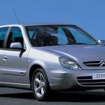 Citroen Xsara 1997. – 2004. – Polovnjak, motori , kvarovi