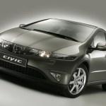 Honda Civic 8 2006. – 2011. – Polovnjak, prednosti, mane