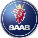 Saab kroz slike – Istorija