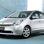 Toyota Prius 2. gen 2003. – 2009. – Polovnjak