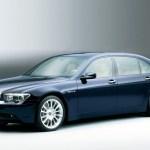 BMW serija 7 E65 2001. – 2008. – Polovnjak, prednosti, mane