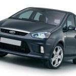Ford C-max 2003. – 2010. – Polovnjak, iskustva