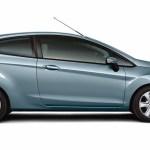 Ford Fiesta 2008. – 2013. – Polovnjak, iskustva, prednosti