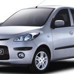 Hyundai i10 2007. – 2013. – Polovnjak, prednosti , mane