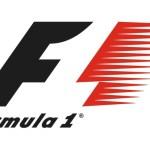 Istorija turbo-motora u F1
