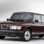 Saab 99 1968. – 1984. – Istorija modela Saab 99