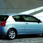 Koliko motornog ulja ide u Toyota Corolla (1987 – 2013) ?
