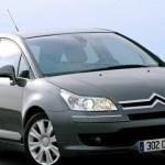 Citroen C4 – propisane količine motornog ulja i servisni …