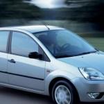 Vraćanje glave motora na Ford Fiesta 1.4 TDCi F6JA – Video