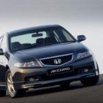 Honda Accord 2002. – 2008. – Najčešći problemi i kvarovi