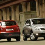 Nissan Qashqai 2007. – 2014. – Polovnajk, prednosti, mane
