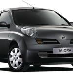 Nissan Micra 2002. – 2010. – Najčešći problemi i kvarovi
