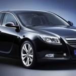 Opel Insignia 2008. – 2017. – Najčešći kvarovi