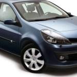 Renault Clio 2005. – 2014.– Polovnjak, motori, kvarovi